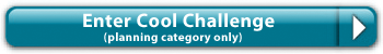 Enter Challenge Planning Category