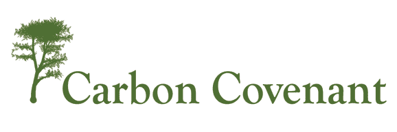Make a donation today through IPL's Carbon Covenant